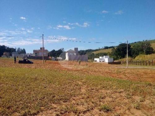 terreno à venda em bairro dos pires - te207221