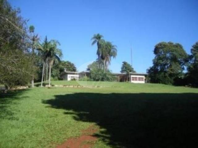 terreno à venda em barão geraldo - te185382