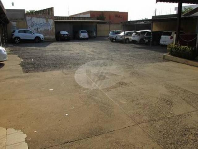 terreno à venda em barão geraldo - te185419