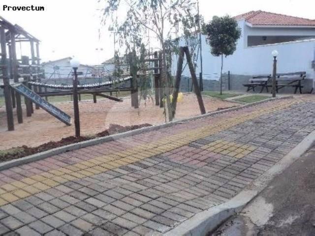 terreno à venda em barão geraldo - te213236
