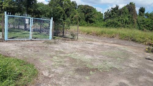 terreno à venda em barão geraldo - te228062