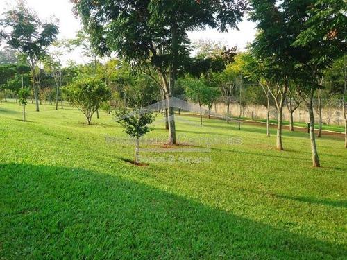 terreno à venda em betel - te006079