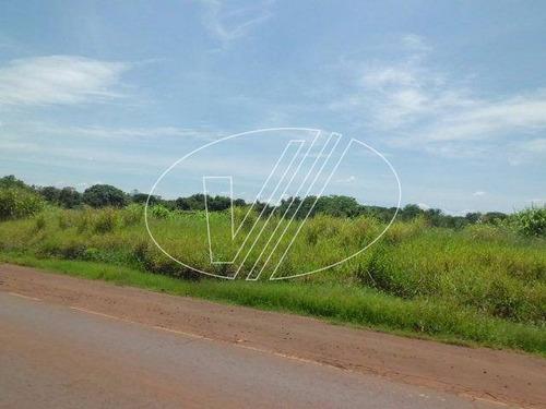 terreno à venda em betel - te038043