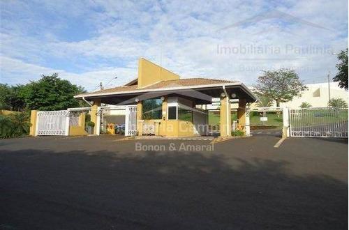 terreno à venda em betel - te120401
