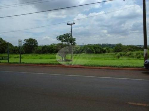 terreno à venda em betel - te190461