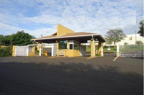 terreno à venda em betel - te197953