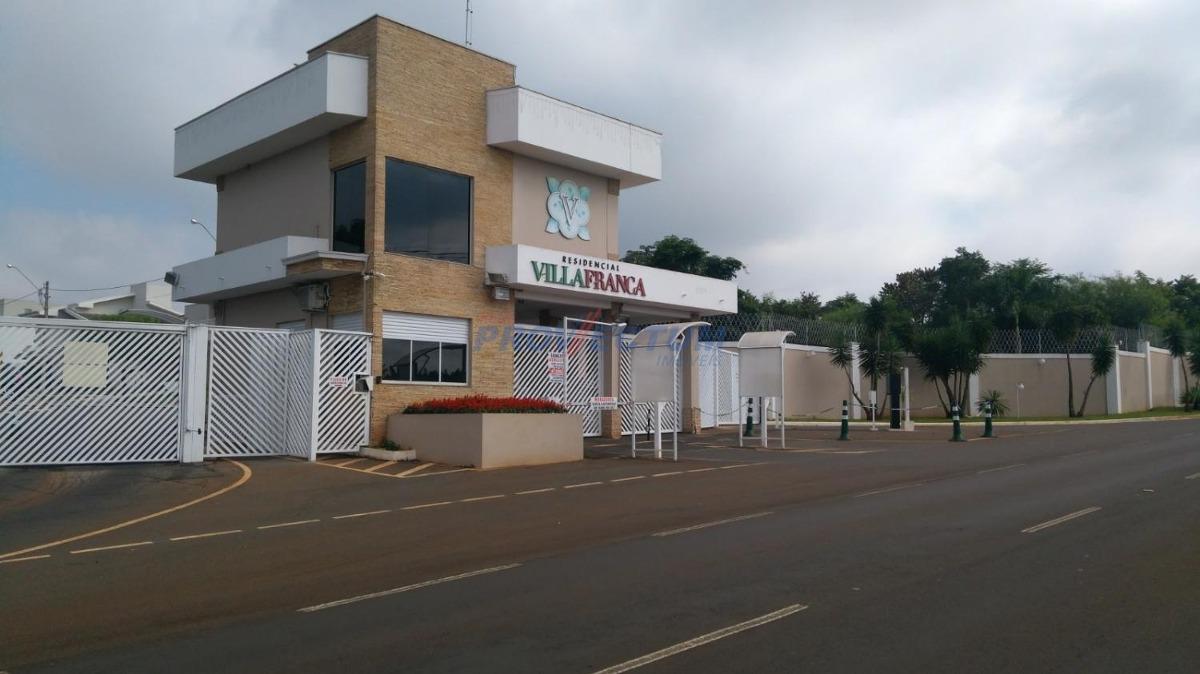 terreno à venda em betel - te231203