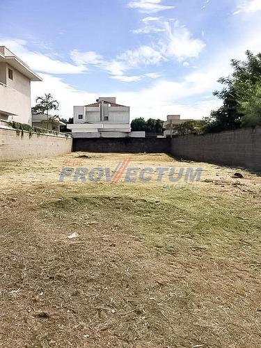 terreno à venda em betel - te239222