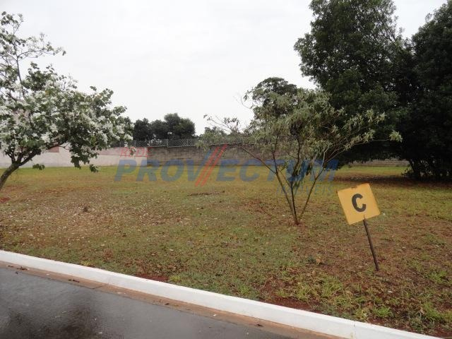 terreno à venda em betel - te239274