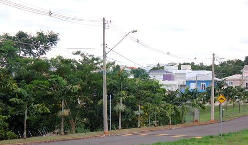 terreno à venda em betel - te242364
