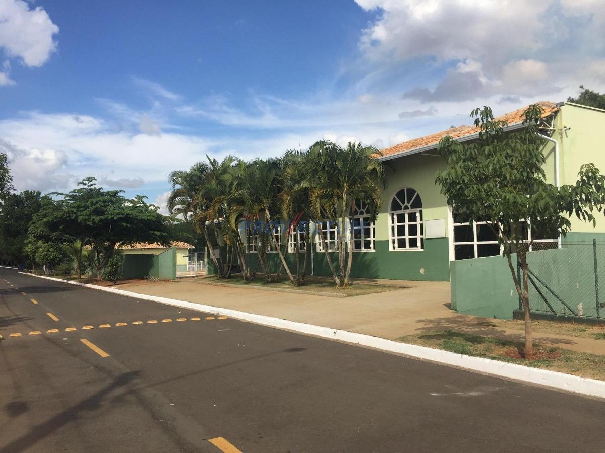 terreno à venda em betel - te242710