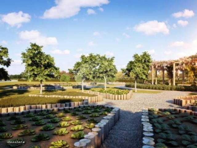 terreno à venda em bom jardim - te212027