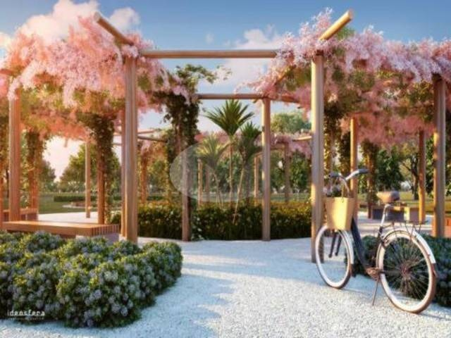 terreno à venda em bom jardim - te212028