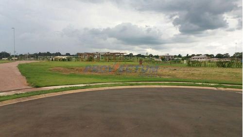 terreno à venda em bom jardim - te235065