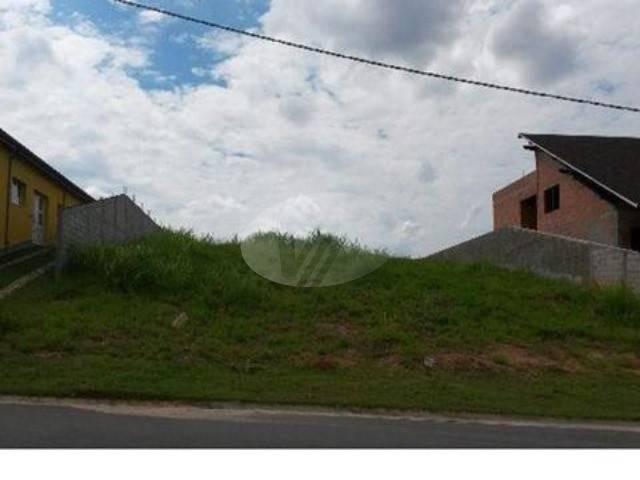 terreno à venda em campo de toscana - te200303