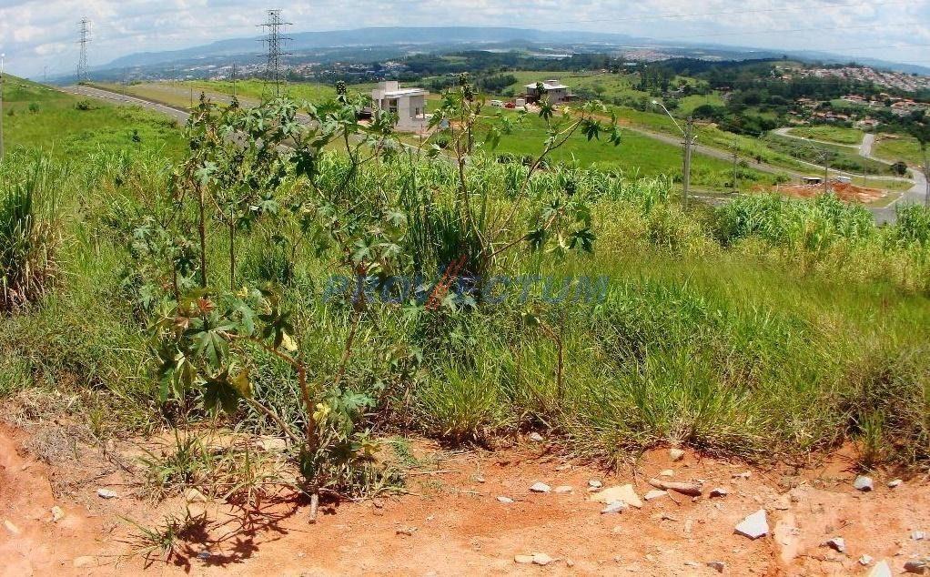terreno à venda em campo de toscana - te242632