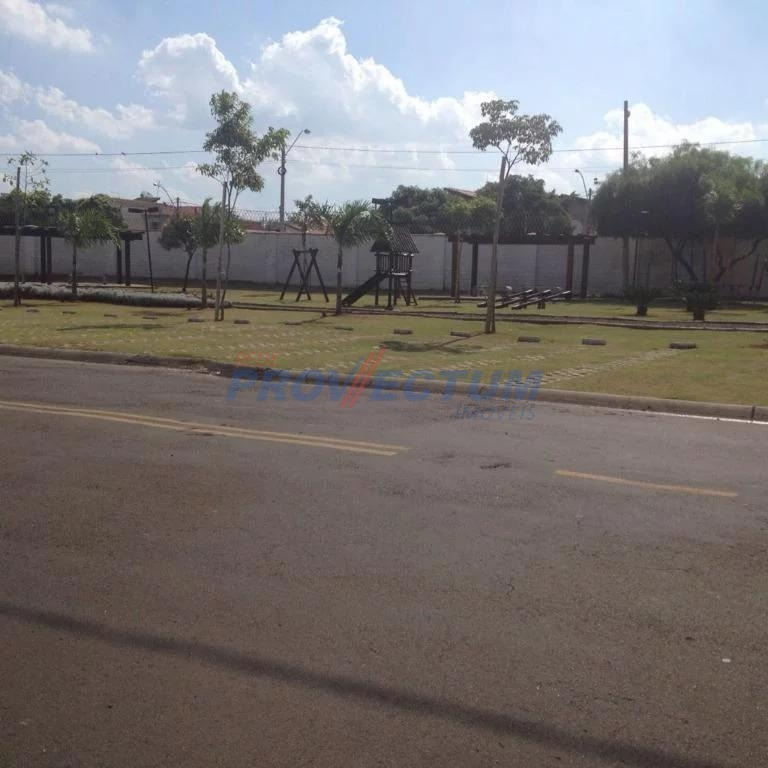 terreno à venda em cascata - te231121