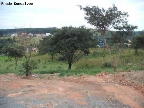 terreno à venda em chácara bela vista - te122459