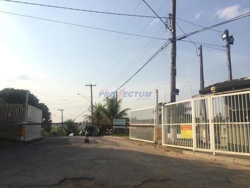 terreno à venda em chácara bela vista - te251039