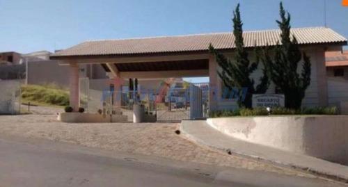 terreno à venda em chácara santa margarida - te242192