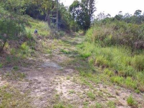 terreno à venda em chácaras alpina - te205921