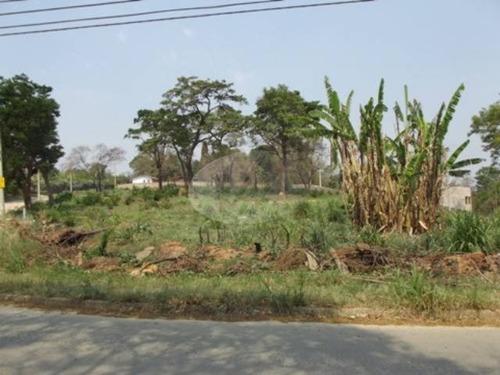 terreno à venda em chácaras são bento - te195147