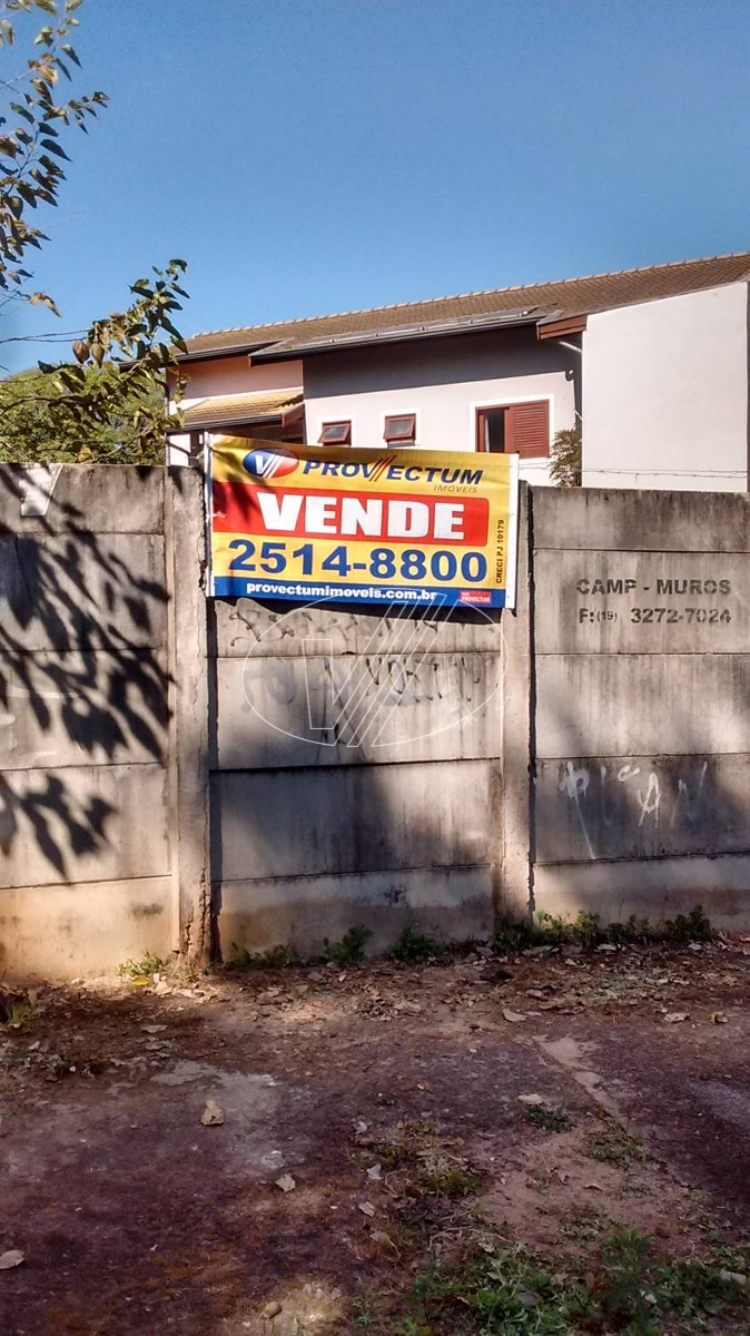 terreno à venda em chapadão - te204390