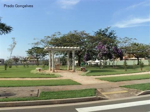 terreno à venda em cidade universitária - te121432