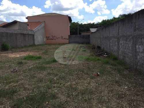 terreno à venda em cocais - te210289