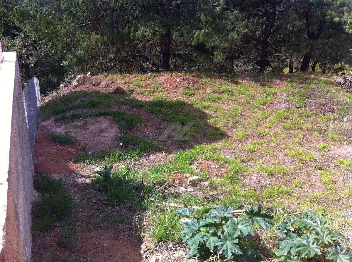 terreno à venda em colinas do ermitage (sousas) - te000714