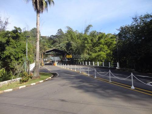 terreno à venda em colinas do ermitage (sousas) - te001166