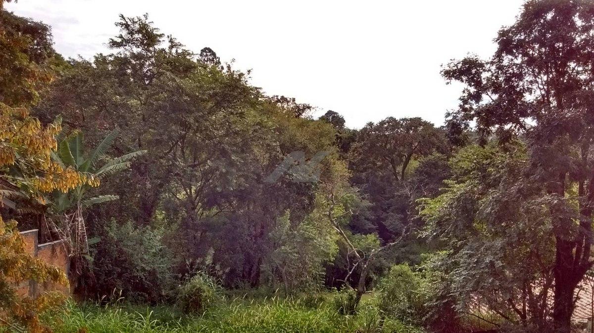 terreno à venda em colinas do ermitage (sousas) - te001298