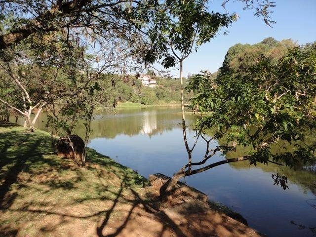 terreno à venda em colinas do ermitage (sousas) - te121707
