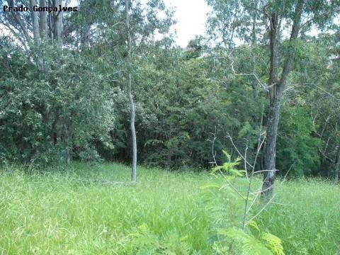 terreno à venda em colinas do ermitage (sousas) - te122266