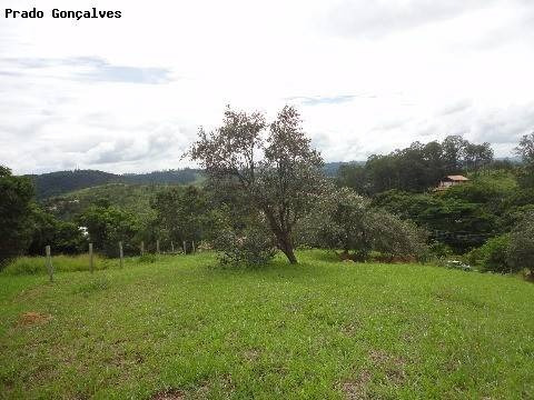 terreno à venda em colinas do ermitage (sousas) - te122322