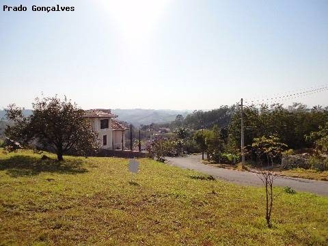 terreno à venda em colinas do ermitage (sousas) - te122334