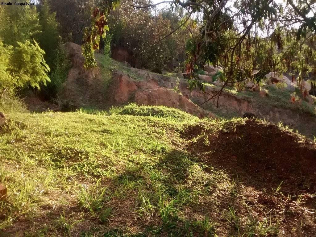 terreno à venda em colinas do ermitage (sousas) - te122685