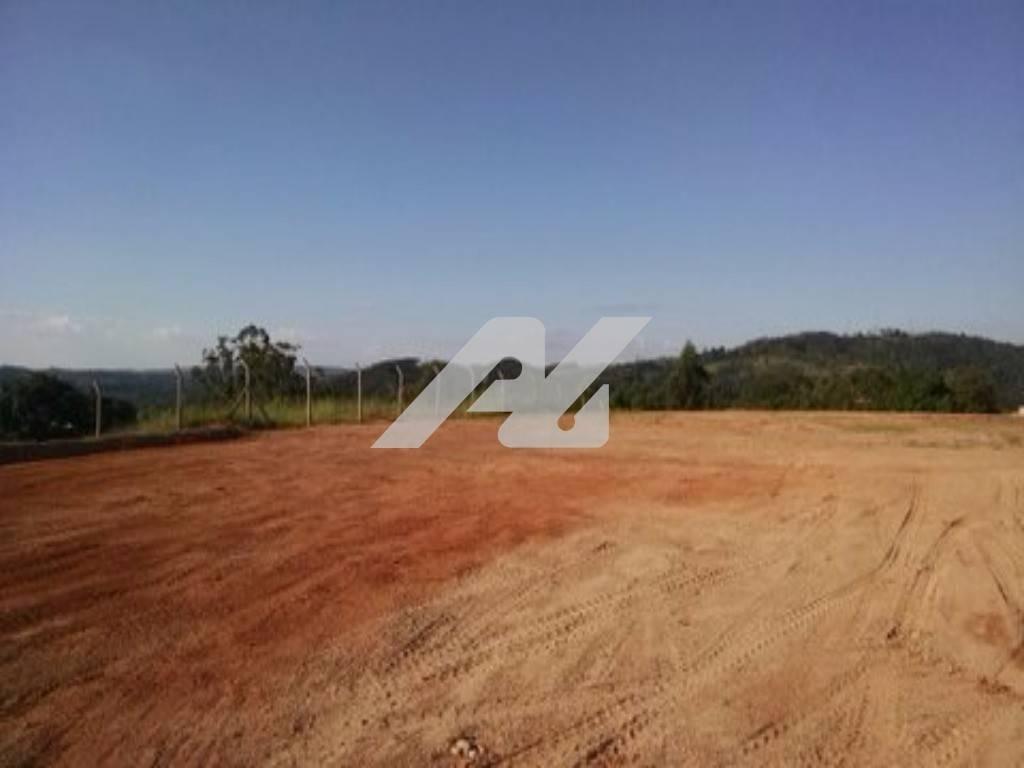 terreno à venda em colinas do ermitage (sousas) - te123302