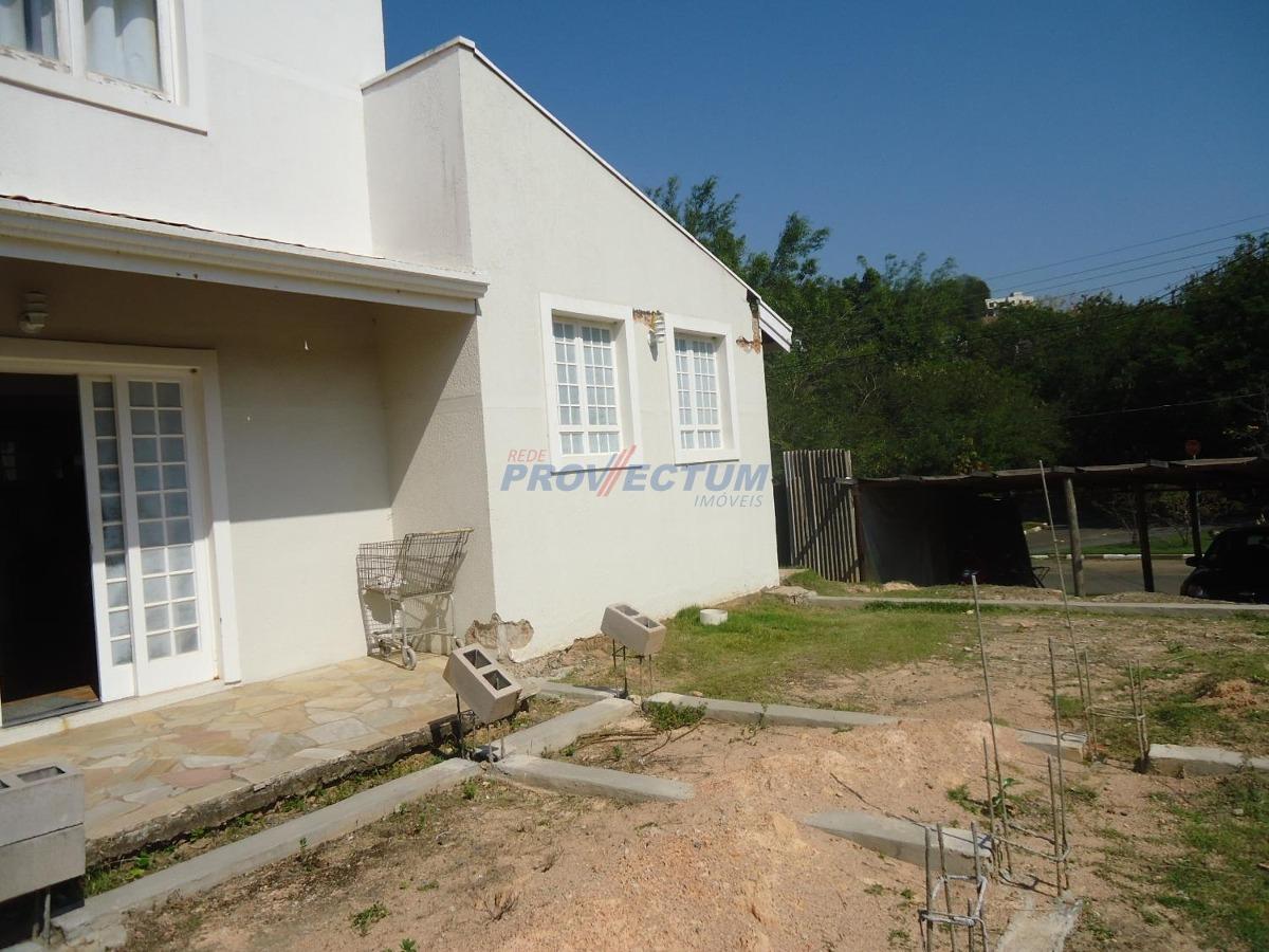 terreno à venda em colinas do ermitage (sousas) - te250484