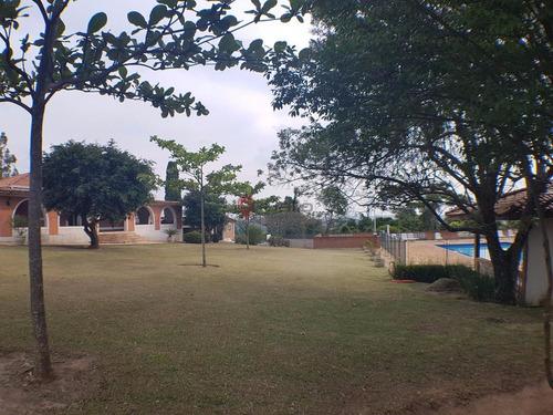 terreno à venda em condomínio alpes de vinhedo - te002531