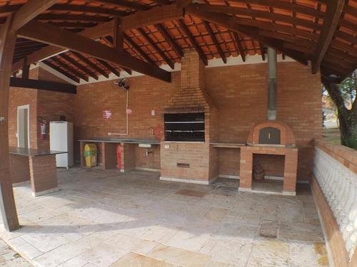 terreno à venda em condomínio alpes de vinhedo - te002867