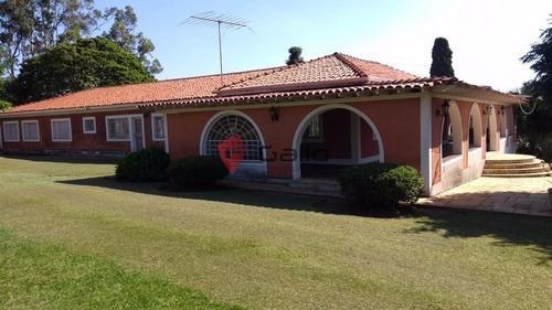 terreno à venda em condomínio alpes de vinhedo - te003066