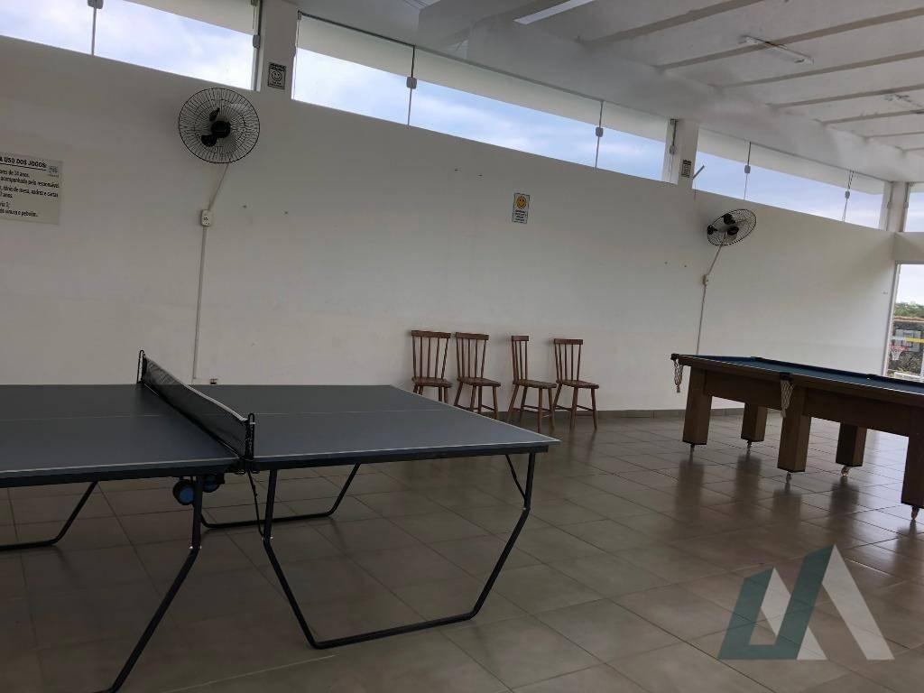 terreno à venda em condomínio renomado, 357 m² por r$ 350.000 - alto da boa vista - sorocaba/sp - te1003