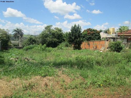 terreno à venda em conjunto habitacional vila santana (sousas) - te123272
