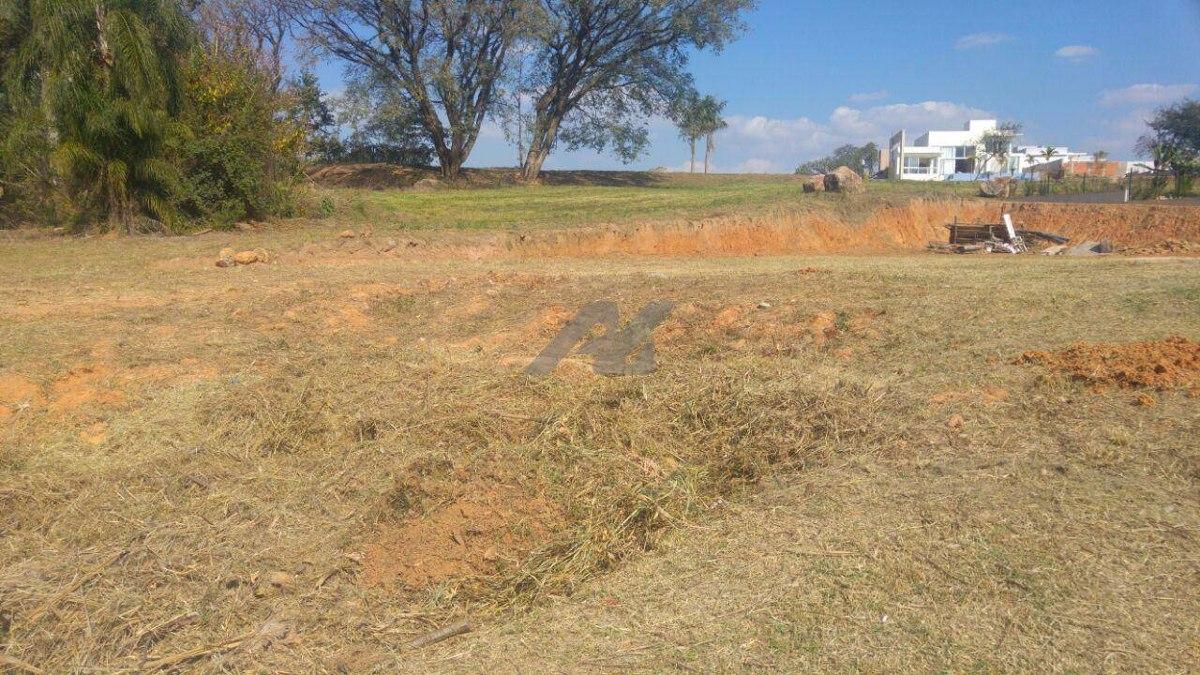 terreno à venda em da mina - te110798