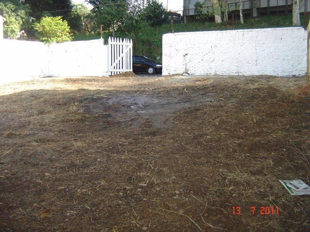 terreno à venda em dae - te121428