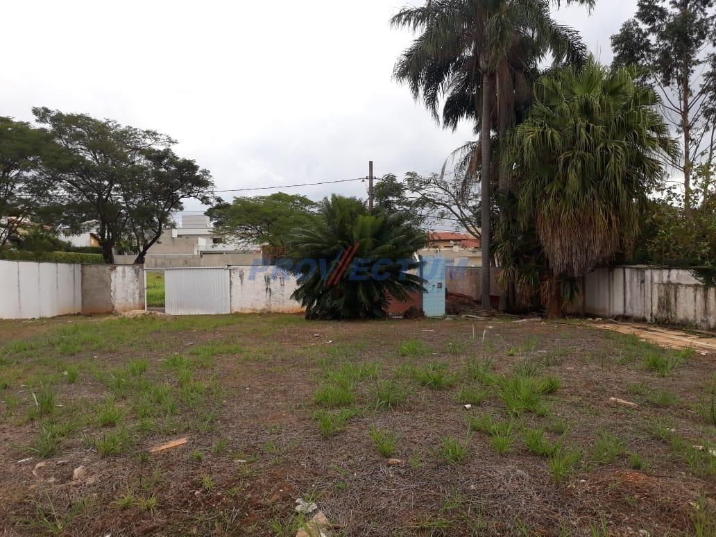 terreno à venda em estancia marambaia - te248776