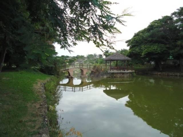 terreno à venda em estância san remo - te200541