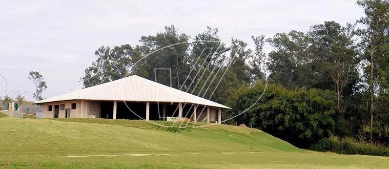 terreno à venda em fazenda santa lúcia - te231816