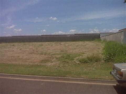 terreno à venda em fazenda santana (sousas) - te164730